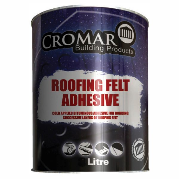 Continuous Dry Verge R Strip Cresta Roofing Supplies